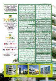 Evonik ipo prospectus pdf